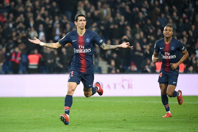 L1 : Le PSG répond à Aulas, Montpellier paie l'addition !