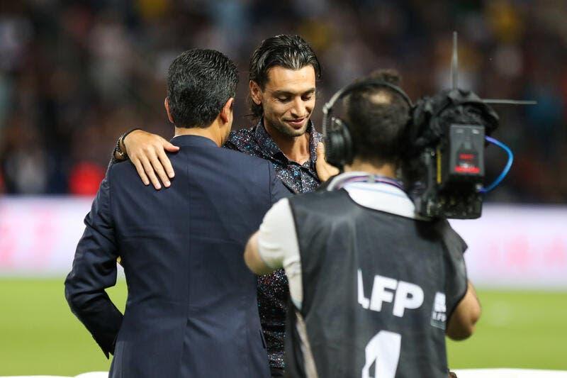 PSG : Merci le Qatar, Paris est enfin un grand club