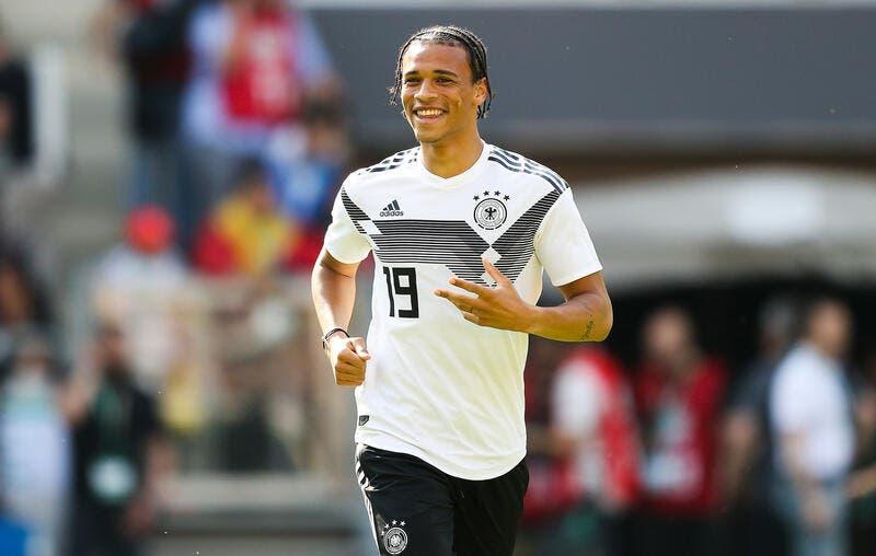 Tutti: accordo raggiunto, il Bayern completerà la grande finestra di trasferimento