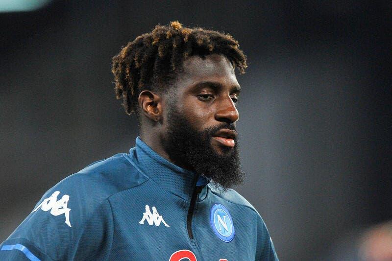 Mercato : Chelsea offre Bakayoko au PSG et à l'OL