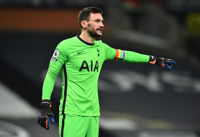 PSG : Lloris, un improbable clash pour signer à Paris ?