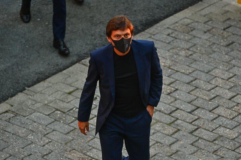 Salaire de Messi, Leonardo défonce L'Equipe et fait une boulette